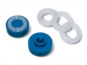 ring suction cups